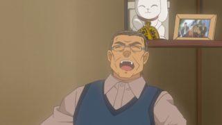 Detektiv-Conan-Episode-991-3