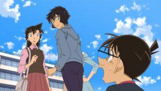 Detektiv-Conan-Episode-994-1