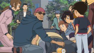 Detektiv-Conan-Episode-994-2
