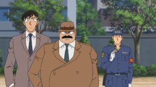 Detektiv-Conan-Episode-994-3