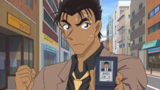Detektiv-Conan-Episode-995-1