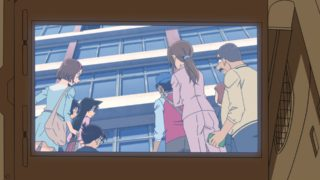 Detektiv-Conan-Episode-995-2