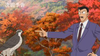 Detektiv-Conan-Episode-995-4