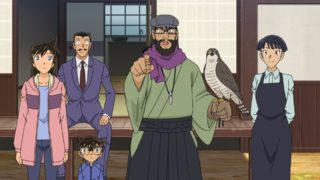 Detektiv-Conan-Episode-996-1