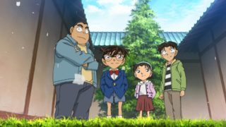 Detektiv-Conan-Episode-997-3