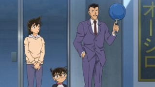 Detektiv-Conan-Episode-998-1