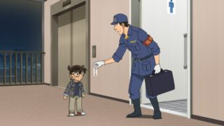 Detektiv-Conan-Episode-999-2
