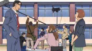Detektiv-Conan-Episode-993-2