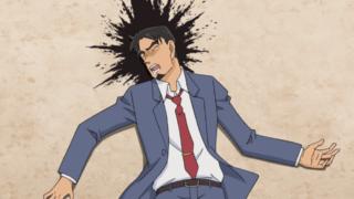 Detektiv-Conan-Episode-993-3