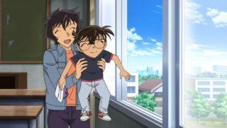 Detektiv-Conan-Episode-993-4