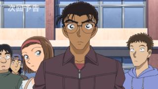 Detektiv-Conan-Episode-993-6
