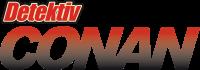 Detektiv Conan-Logo