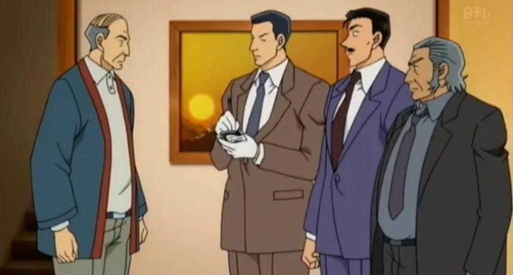 Episode 778-2