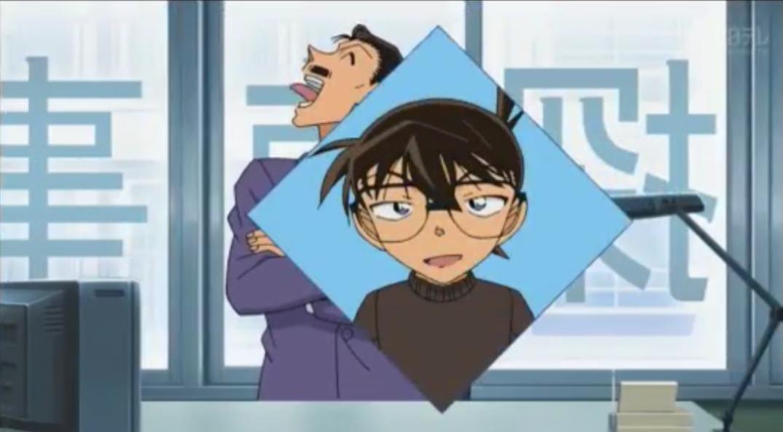 Bild aus Episode 840