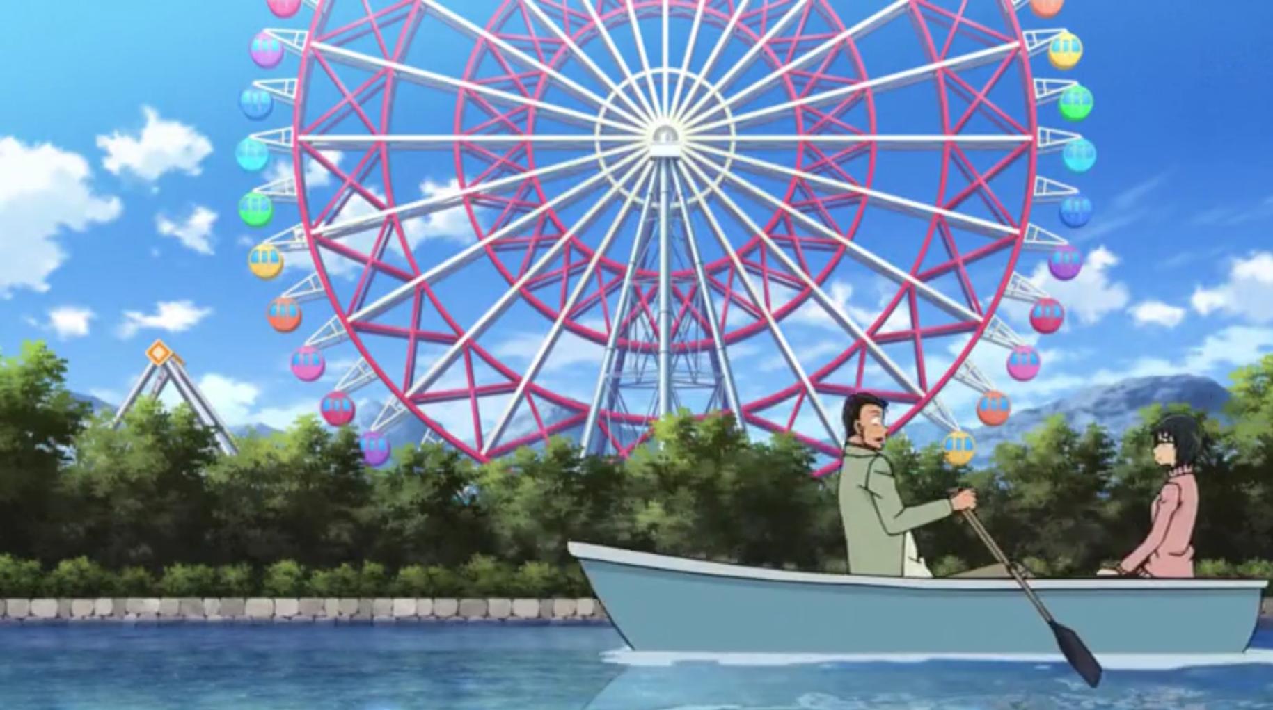 Bild aus Episode 842