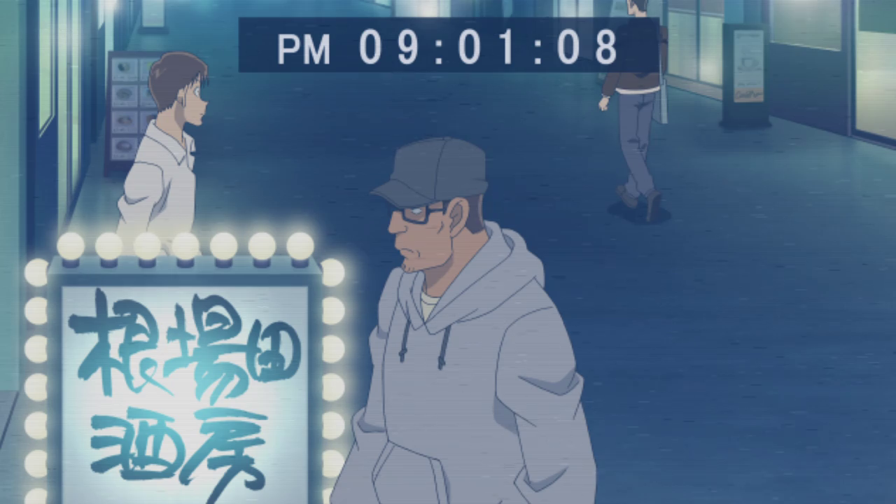 Episode 957