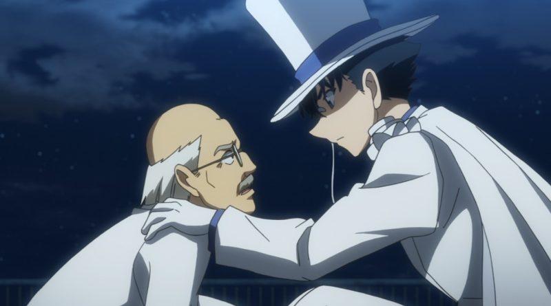 Episode_1_(Magic_Kaito_1412)-6