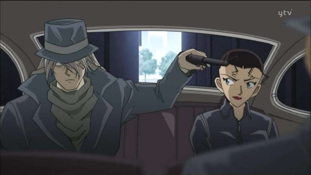 Episode_580