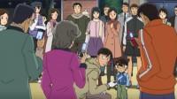 Episode_684-2