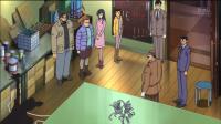 Episode_689