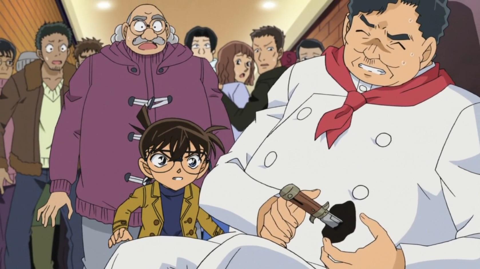 Bild aus Episode 843