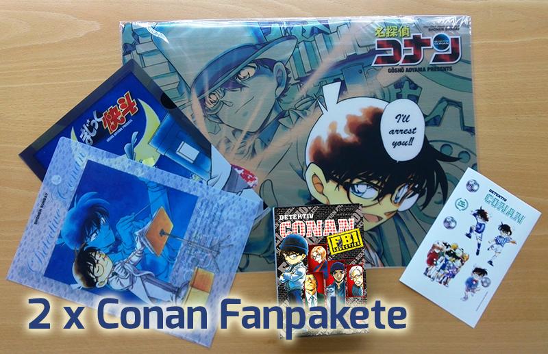 Gewinn_Conan-Krimisommer_01