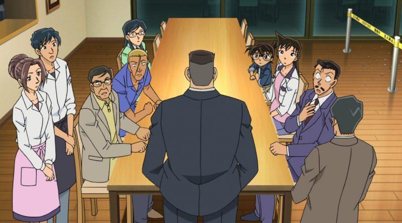 Anime Im Fernsehen