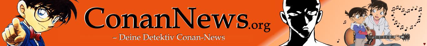 ConanNews.org