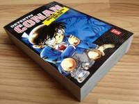 Detektiv Conan – Special Black Edition