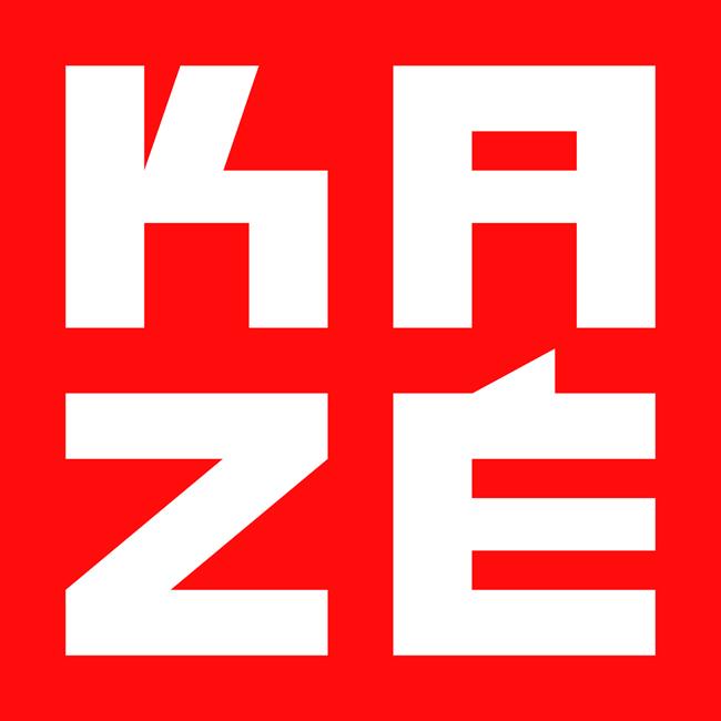 KAZE_NeuesLogo-web