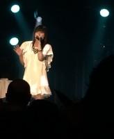 Kaori Oda Connichi 2014