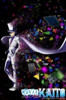 Magic Kaito 1412 Crunchyroll