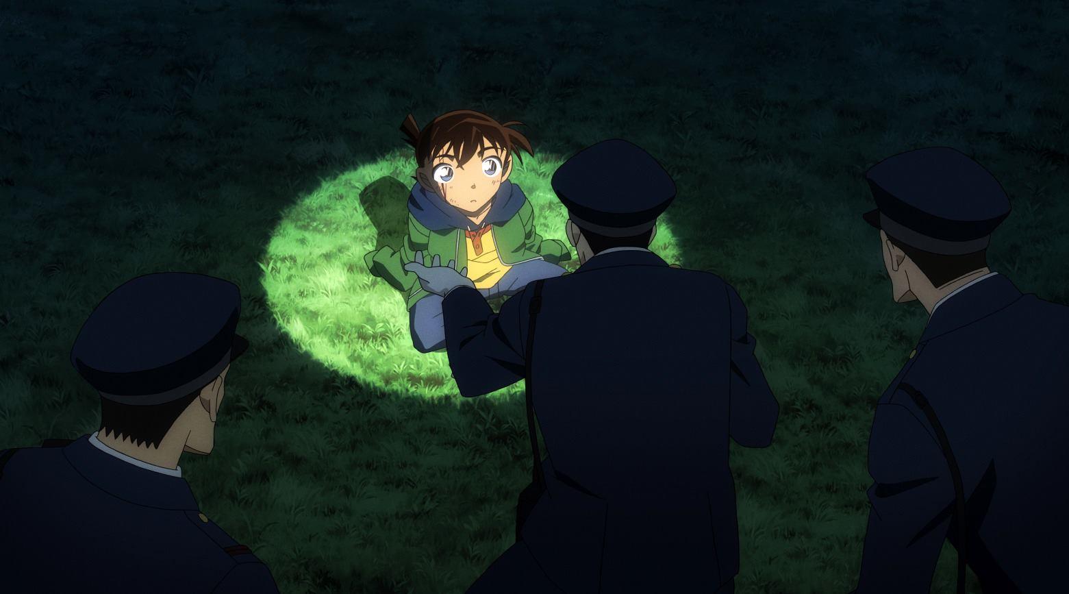 Vorschaubild auf Episode ONE