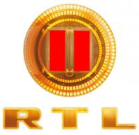 RTL 2 Stopp