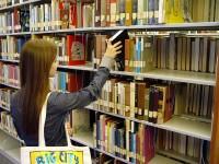SanDiegoCityCollegeLearingRecourceCity-bookshelf