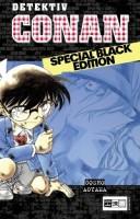Special Black Edition