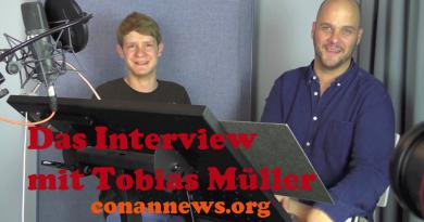 TobiasMüllerInterview