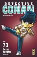 conan 73-fr