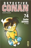 conan 74-fr