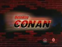 Conan auf RTL II