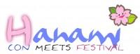 hanami_logo-new