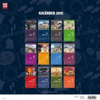 kalenderrueckseite2015