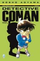 manga60